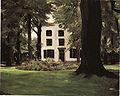 Landhaus in Hilversum.jpg