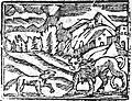 Landi - Vita di Esopo, 1805 (page 132 crop).jpg