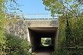 Landican Lane subway 1.jpg