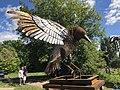 Landing Crow.jpg