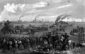 Landing troops of gen. Burnside expedition at Roanoke.png