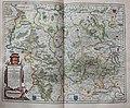Landkarte Ducatus Brunsvicensis fereq(ue) Lunaeburgensis.jpg
