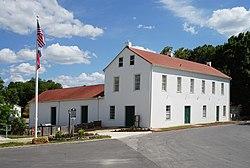 Landmark Inn State Historic Site July 2017 4.jpg