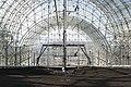 Landscape Evolution Observatory (LEO) at Biosphere 2.jpg
