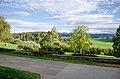Landscape in Lindenberg Bavaria.jpg