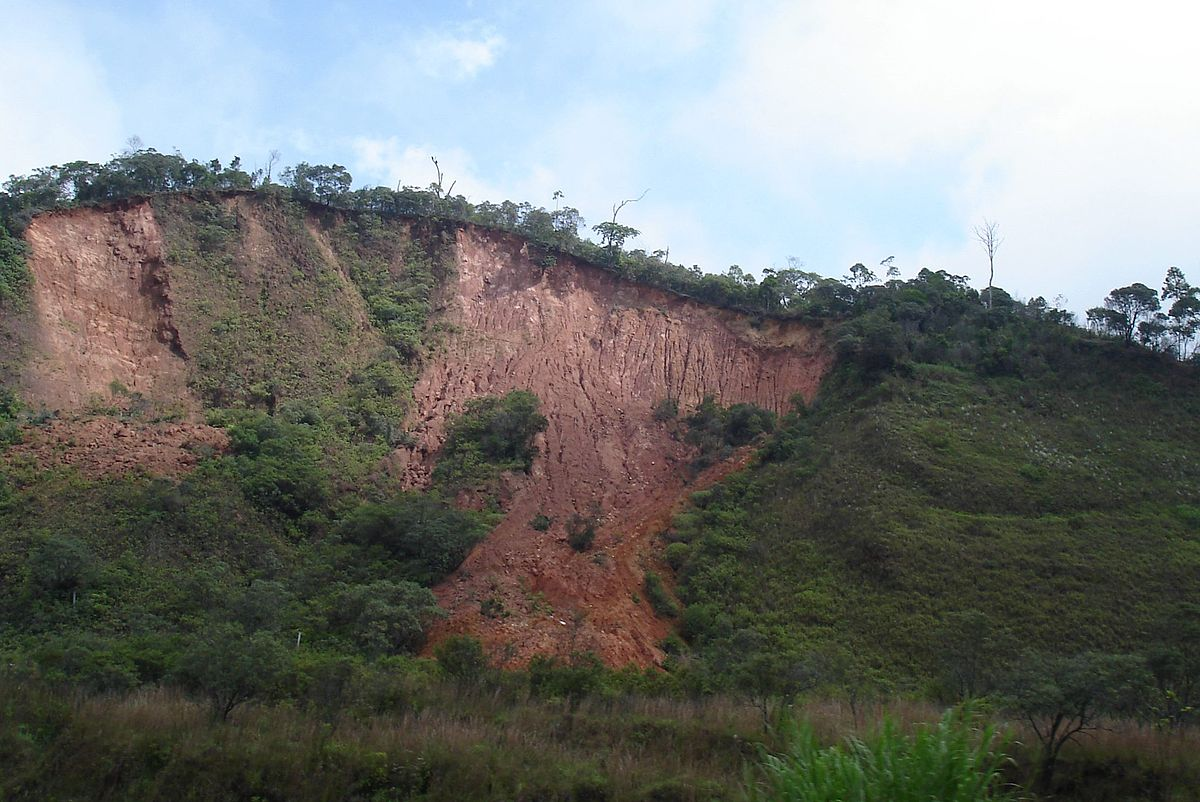 Image Result For Hujan
