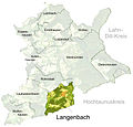 Langenbach Lageplan.jpg