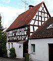 Langendernbach Im Kloster7.JPG