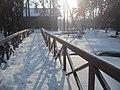 Langinkoski maja talvella.jpg