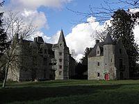Lanrigan (35) Château 1.jpg