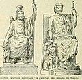 Larousse universel en 2 volumes; nouveau dictionnaire encyclopédique publié sous la direction de Claude Augé (1922) (14779913004).jpg