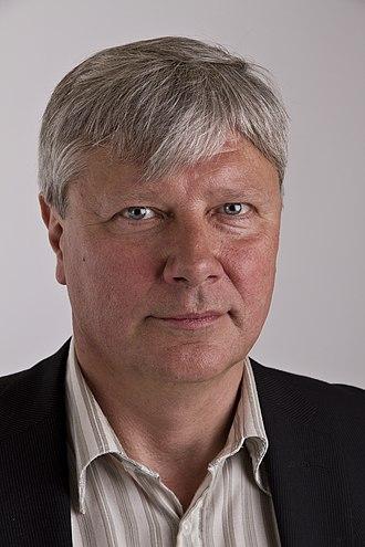 Lars Ohly - Image: Lars Ohly 2