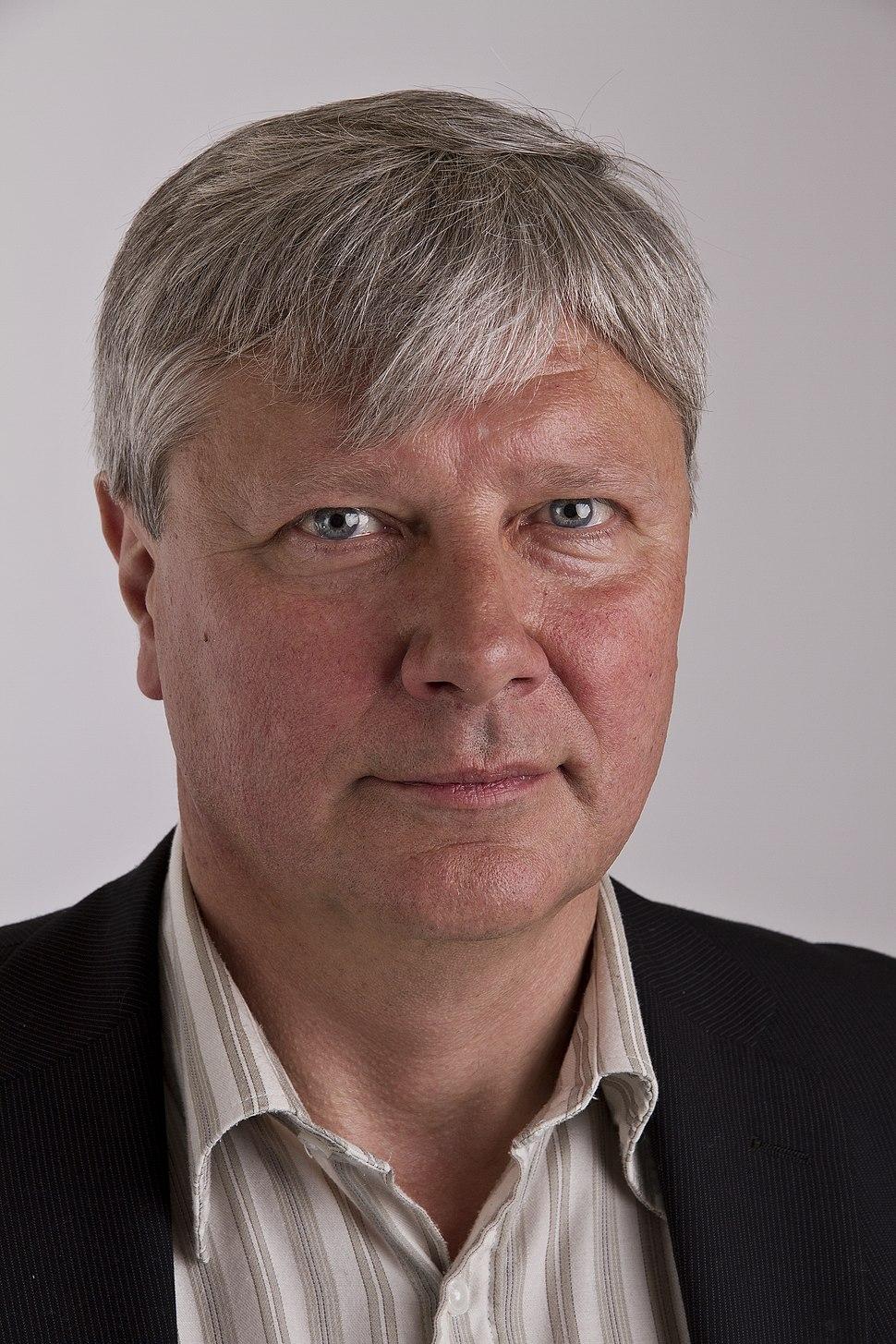 Lars Ohly 2