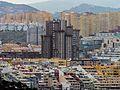 Las Palmas EM1B0436 (32310501505).jpg