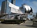Lascar Jay Pritzker Pavilion (Millennium Park (4608063654).jpg