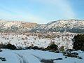 Lasithi plateau4.jpg