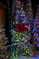 Last 8th floor Christmas show at Dayton's (38094481636).jpg