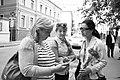 Last Address sign – Moscow, Maliy Palashevsky Lane, 4 (2017-06-11) 02.jpg