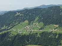 Laterns Vorarlberg 1.JPG
