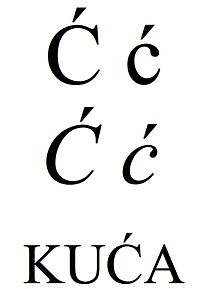 Latin small and capital letter c with acute.jpg