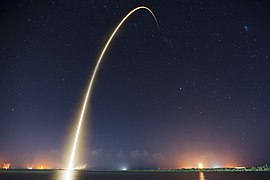 Launch of Falcon 9 carrying CRS-4 Dragon (16661753958).jpg