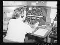 Laurel maryland monitoring 8d42306u.tif