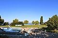Lausanne - Lake Side - Vaud, Switzerland - panoramio (8).jpg