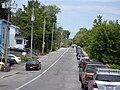 Laval-des-Rapides, Laval, QC, Canada - panoramio (21).jpg