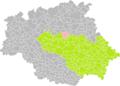 Lavardens (Gers) dans son Arrondissement.png