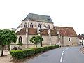 Lavau-FR-89-église--05.jpg