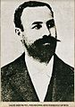 Lazar Mijuskovic.jpg