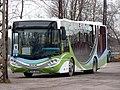 Lbus CS10E.JPG