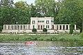 """Le """"casino"""" du château de Klein-Glienicke (Wannsee, Berlin) (6390919543).jpg"""
