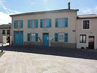 Le Bouchon-sur-Saulx (Meuse) mairie.jpg