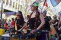 Le Carnaval des Deux Rives (46564676674).jpg