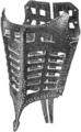 Le Corset de Toilette - 18 Fig2.png