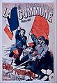 Le Dernier Jour de la Commune, Paris 1871.jpg