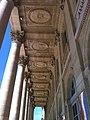 Le Grand Théâtre de Bordeaux.jpg