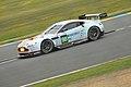 Le Mans 2013 (196 of 631) (9344276071).jpg
