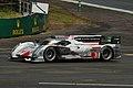 Le Mans 2013 (9345063557).jpg