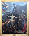Le Martyre de Saint Jean à la porte latine.jpg