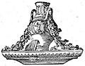 Le Monument de Marceline Desbordes-Valmore, 1896 (page 70 crop).jpg