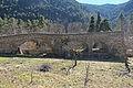 Le Pont du Coq de La Brigue (vue orientée est).JPG
