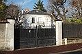 Le Vésinet Villa 056.jpg