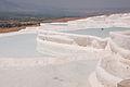 Le bianche scogliere di Pamukkale.jpg