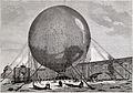 Le grand ballon captif de M. Giffard.jpg