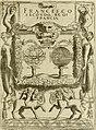 Le imprese illvstri del s.or Ieronimo Rvscelli. Aggivntovi nvovam.te il qvarto libro da Vincenzo Rvscelli da Viterbo.. (1584) (14596700098).jpg