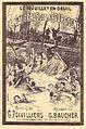 Le naufrage de La Bourgogne-partition-page 1.jpg