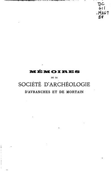 File:Le paillé et le diapré héraldiques - Alfred de Tesson.djvu