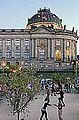 Le parc Monbijou (Berlin) (9665068404).jpg